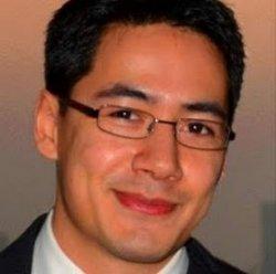 Julien's profile picture