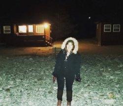 Krystal's profile picture