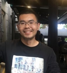 LongDao's profile picture