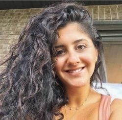 Marita's profile picture