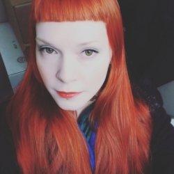 Rosemarie's profile picture