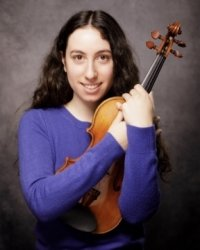 Konstantina's profile picture