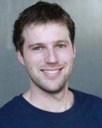 Oliver's profile picture