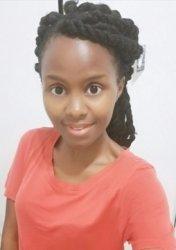 Samukelisiwe's profile picture