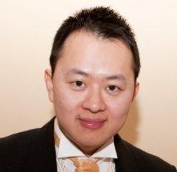Chun wai's profile picture