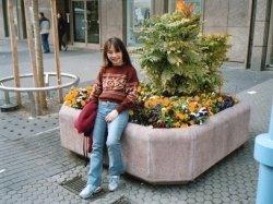 Kumiko's profile picture