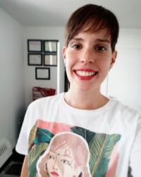 Ksenija's profile picture