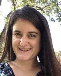 Michelle's profile picture