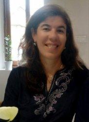 Muriel's profile picture