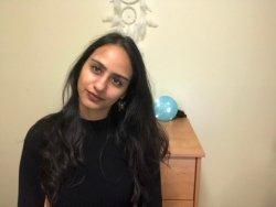 Bani Singh's profile picture