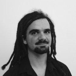 Martim's profile picture