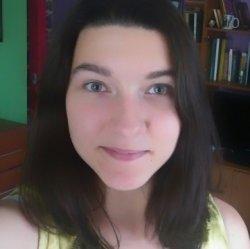 Kateryna's profile picture