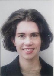 Larissa's profile picture