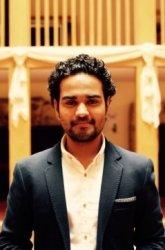 Madhav's profile picture