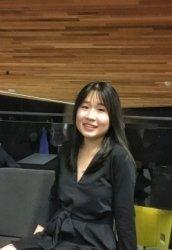 Cindy's profile picture