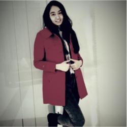 Jashandeep's profile picture