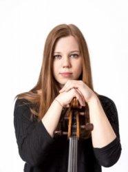 Alicja's profile picture