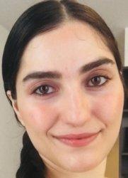 Farideh's profile picture