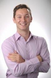 Keith's profile picture