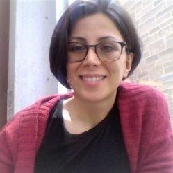 Fatemeh's profile picture