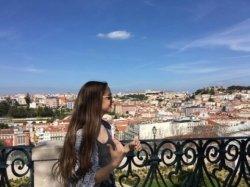 Raina's profile picture