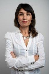 Caterina's profile picture