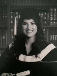 Marissa's profile picture