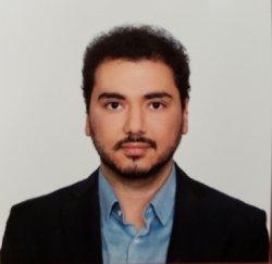 Reza's profile picture