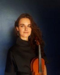 Zanete's profile picture