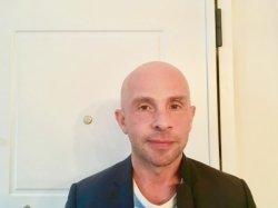 Stavros's profile picture