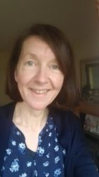 Carla's profile picture