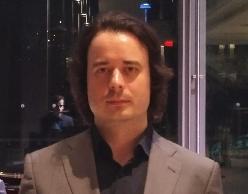 Pavel's profile picture