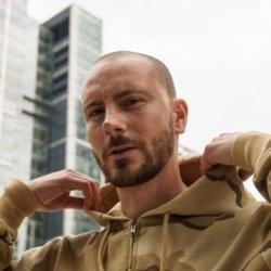 Leon's profile picture