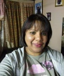 Dweshteemah's profile picture