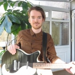 Chris's profile picture