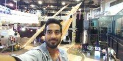 Rishi's profile picture