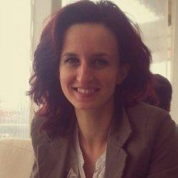 Albiona's profile picture