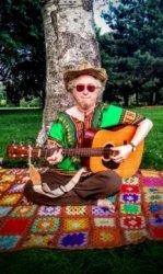 Elton's profile picture