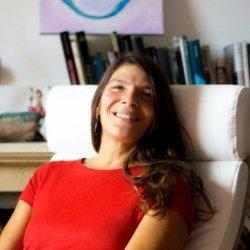 Immagine del Profilo di Marialivia