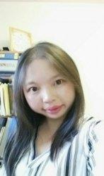 Tuen Ching's profile picture