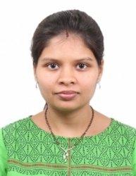 Sneha's profile picture
