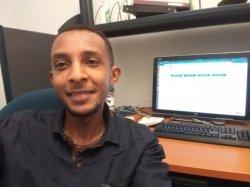 Biruk Asmare's profile picture