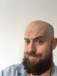 Cialain Thomas's profile picture
