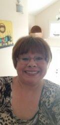Anne Marie's profile picture