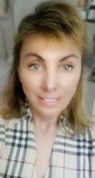 Iliana's profile picture
