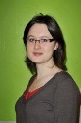 Edyta's profile picture