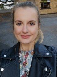 Izabela's profile picture