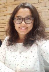 Shreya's profile picture