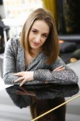 Dzvina's profile picture