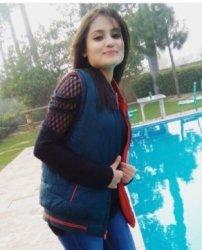 Sakshi's profile picture